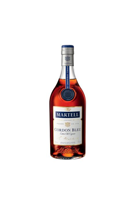 Martell Cognac Cordon Bleu 70cl