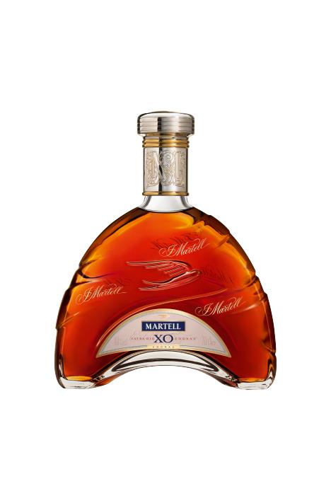 Martell Cognac XO 70cl